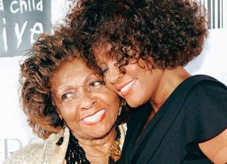 "At least twice, in 1999 and 2005, Cissy Houston grew so desperate of Whitney's drug addiction she staged legal ""interventions"" forcing her to complete a recovery programme"