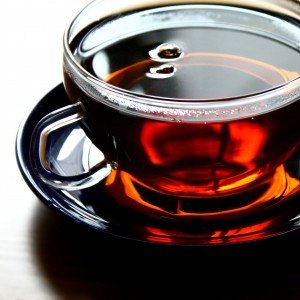 British researchers claim that drinking just three cups of tea a day may protect against heart attacks and type 2 diabetes