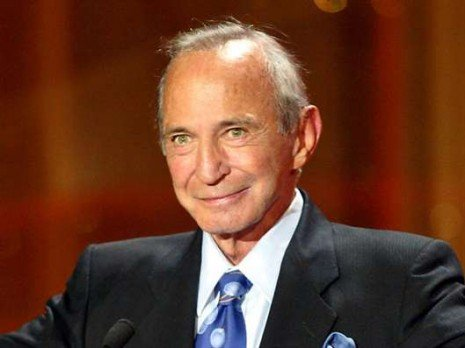 Film and Broadway actor Ben Gazzara has died on Friday in New York at the age of 81