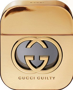 Gucci Guilty Intense is perfect for romantic nights out photo