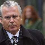 High-profile Spanish judge Baltasar Garzon has been cleared by Supreme Court for violating a 1977 amnesty law with his investigation of Franco-era crimes