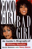 """Kevin Ammons, author of the Whitney Houston unauthorized biography, """"Good Girl, Bad Girl,"""" claims that singer's mother, Cissy Houston, had an open disapproval of Houston's former close friend Robyn Crawford"""