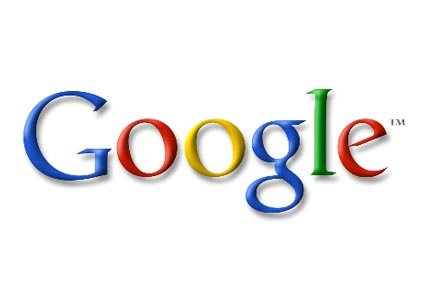 Less than one in eight Google users has read the search engine's new privacy policy, a poll found two days before the moment of changing