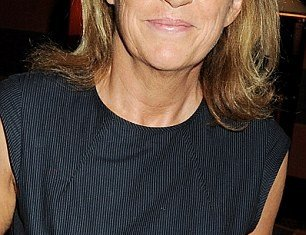 Marie Colvin, Sunday Times reporter