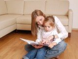 Scientist listed 25 words that every toddler should use by the age of two