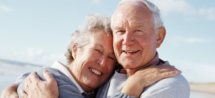 Sexually transmitted diseases among older adults have more than doubled in the past 10 years, as the age group is having more sex than ever