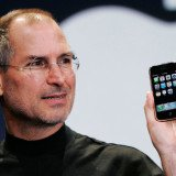 Steve Jobs was a man who commanded respect as an innovator but was questioned on his honesty and morality, according to his FBI file, which has been released recently