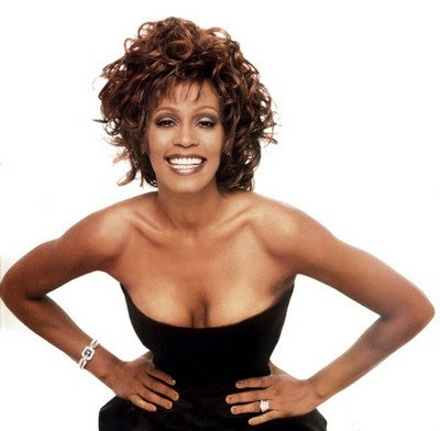 The private funeral of the legendary singer Whitney Houston will be streamed live on the internet by The Associated Press