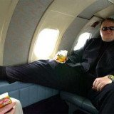 US prosecutors filed a 90-page superceding indictment against Megaupload and its founder Kim Dotcom