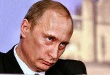 Ukraine' security services have thwarted a plot to kill Russian Prime Minister Vladimir Putin