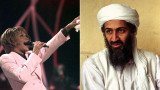Whitney Houston was admired and wanted by one of history's most depraved and despicable men, terror chief Osama bin Laden, Sudanese author Kola Boof has claimed