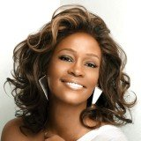 Whitney Houston will be laid to rest on Saturday, 18 February, in the New Jersey church where she sang as a child