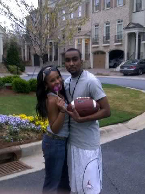A Houston family friend told Star magazine that Nick Gordon actually proposed to Bobbi Kristina on March 10 and she said yes