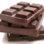 Regular chocolate consumption is related to a lower BMI