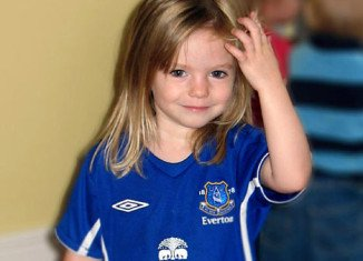 A new team of detectives has been set up by the Portuguese police to review the investigation into the disappearance of Madeleine McCann