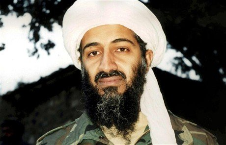 A set of emails leaked from the intelligence analysis firm Stratfor suggests the body of Osama Bin Laden was actually sent to the U.S. for cremation in a secret place not buried at sea photo