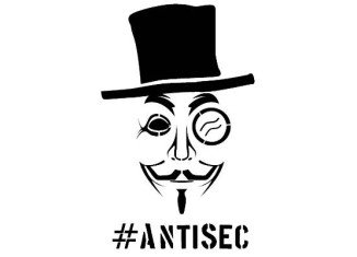AntiSec has attacked the website of Panda Labs' anti-malware products