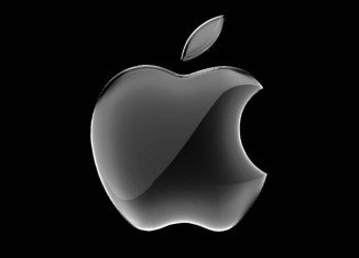 Apple has announced it will use its cash to start paying a dividend to shareholders and to buy back some of its shares