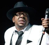 Bobby Brown's attorney is defending the singer's actions behind the wheel few days after he was arrested for DUI