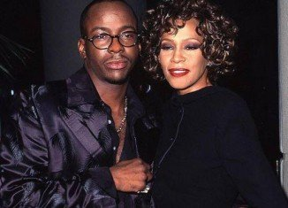 Bobby Brown is set to claim Whitney Houston got him into drugs in a follow up to his 2008 autobiography tome