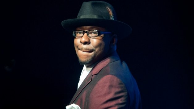 Bobby Brown was charged yesterday with three misdemeanors including DUI