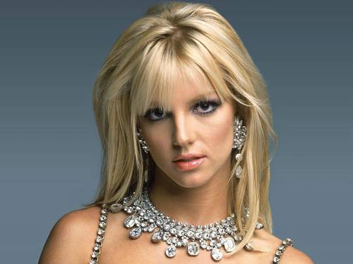 Britney Spears has rejected a $10 million offer to join the next autumn' season of The X Factor
