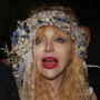 Courtney Love moved into new Manhattan apartment after winning legal battle with her ex-landlord