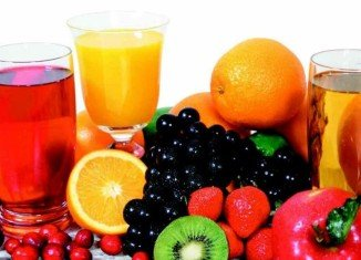 "Dentists warn that children who are encouraged to drink large amounts of fruit juice as part of their ""five a day"" could be damaging their teeth"