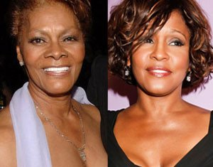 Dionne Warwick, Whitney Houston's cousin, is opening up about the singer's death and reveals what she thinks killed the pop superstar