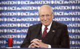 Former US Vice President Dick Cheney has finally had a heart transplant on Saturday after waiting more than 20 months on the transplant list