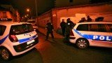 French police hunting an Algerian-origin gunman suspected of killing seven people in southern France in two separate attacks, including Ozar Hatorah Jewish school, have surrounded his flat in Toulouse