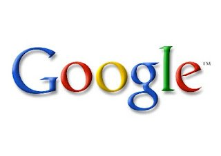 Google has gone ahead with its new privacy policy despite warnings from the EU that it might violate European law
