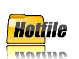 Hollywood studios are calling on the courts to force the popular file-sharing site Hotfile offline following similar action against Megaupload
