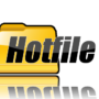 Hotfile targeted by Hollywood following similar action against Megaupload