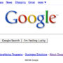 Google Semantic Search will soon answer questions instead of hunting words