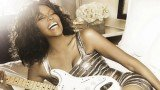 Investigations into Whitney Houston's death have not uncovered signs that it was anything other than accidental