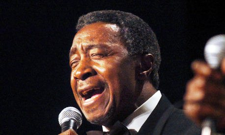 Jimmy Ellis, the lead singer of Philadelphia-based funk band The Trammps, which rose to fame with its top 10 hit Disco Inferno, has died at 74