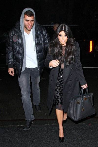 Kris Humphries has filed legal documents asking Kim Kardashian to disclose how much cash they made during their 72 days of marriage
