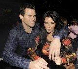 Kris Humphries is seeking $7 million from his estranged wife Kim Kardashian to avoid a public divorce trial