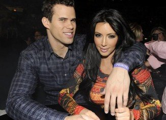 Kris Humphries is seeking $7 million from his estranged wife Kim Kardashian to avoid a public divorce trial