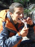 Man vs. Wild's Bear Grylls has been fired by Discovery Channel after he reportedly refused to work on two upcoming channel's projects.