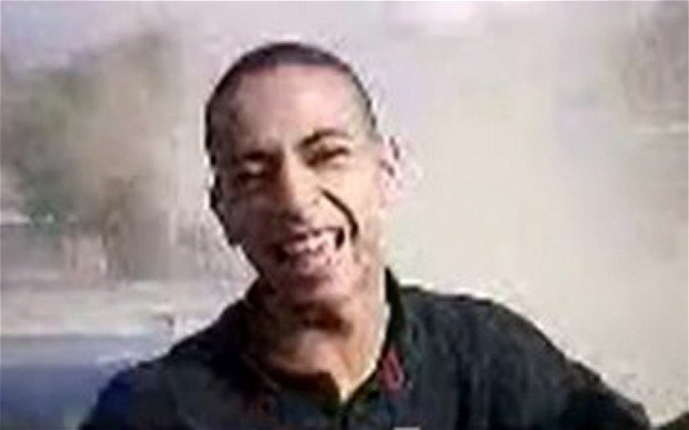 Mohamed Merah is dead after his Toulouse flat was under siege for more than one day