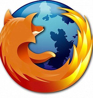 "Mozilla has unveiled Collusion, a new add-on for the popular web browser that gives web users an instant view of which companies are ""watching"" them as they browse"