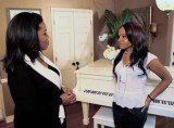 Oprah Winfrey has come under fire for her interview with Bobbi Kristina Brown and family members of the late Whitney Houston