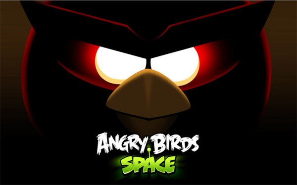 "Rovio Entertainment, the creator of the Angry Birds franchise, has announced its newest game ""Angry Birds Space"", which was developed in cooperation with NASA"
