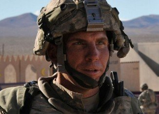 Sgt. Robert Bales had been formally charged with 17 counts of premeditated murder, nine Afghan children and eight adults