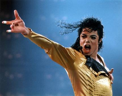 Sony music confirmed that Michael Jackson's entire back catalogue has been stolen by internet hackers