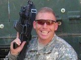 Staff Sgt. Robert Bales suspected of killing civilians in Afghanistan will be charged with 17 counts of murder