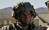 There is no evidence in Afghan massacre suspect Sgt. Robert Bales, says his lawyer John Henry Browne