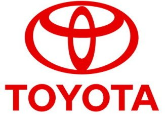 Toyota has decided to recall 681,500 vehicles in the US dealing a blow to its efforts to rebuild its image after a number of safety issues in recent years